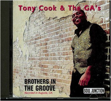 brothers in the groove cd.jpg
